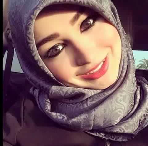 بالصور بنات خليجيات , بنات عربيات جميلات 4654 5