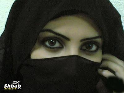 بالصور بنات خليجيات , بنات عربيات جميلات 4654 6