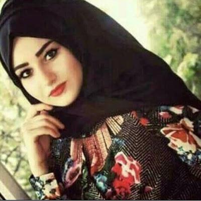 بالصور بنات خليجيات , بنات عربيات جميلات 4654 7