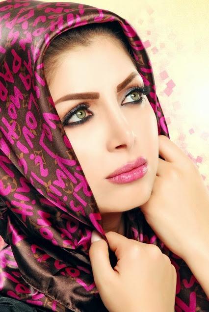 بالصور بنات خليجيات , بنات عربيات جميلات 4654 8