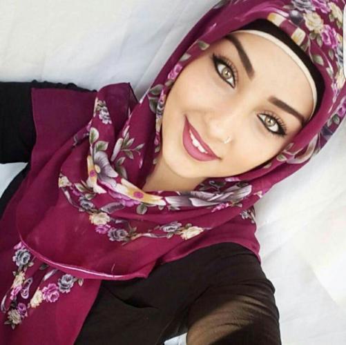 بالصور بنات خليجيات , بنات عربيات جميلات 4654