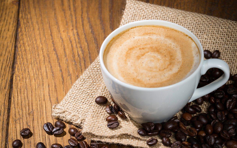 بالصور صور عن القهوة , مشروبات مميزه جدا 4688 1