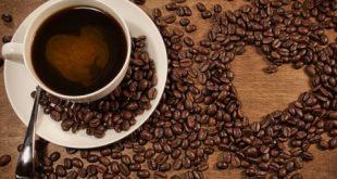 بالصور صور عن القهوة , مشروبات مميزه جدا 4688 10 310x165