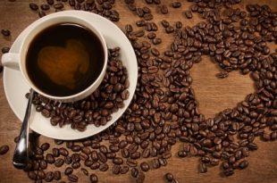 بالصور صور عن القهوة , مشروبات مميزه جدا 4688 10 310x205
