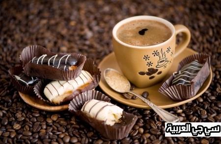 بالصور صور عن القهوة , مشروبات مميزه جدا 4688 2