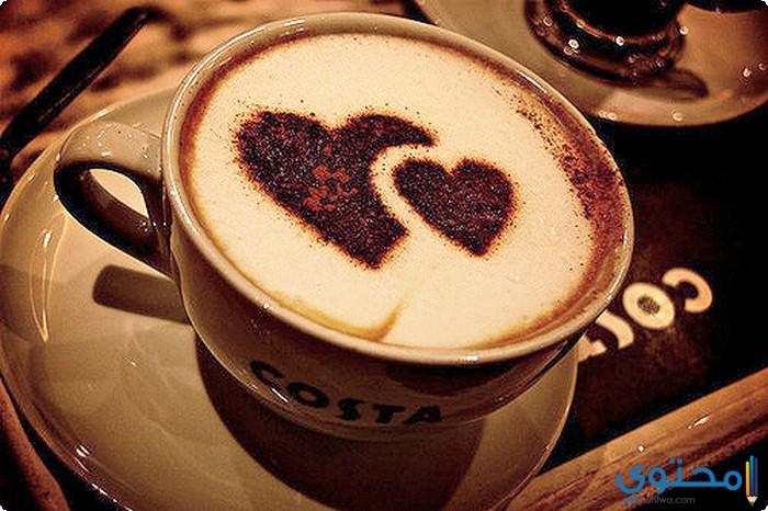 بالصور صور عن القهوة , مشروبات مميزه جدا 4688 3