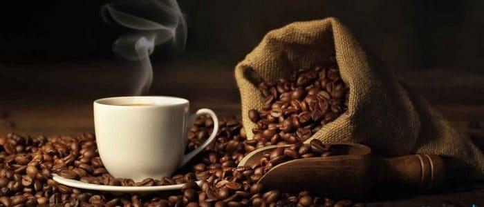 بالصور صور عن القهوة , مشروبات مميزه جدا 4688 4