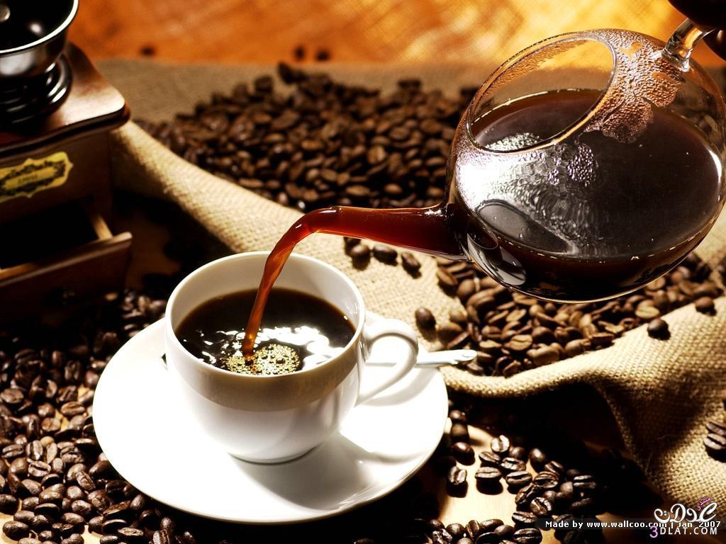بالصور صور عن القهوة , مشروبات مميزه جدا 4688 5
