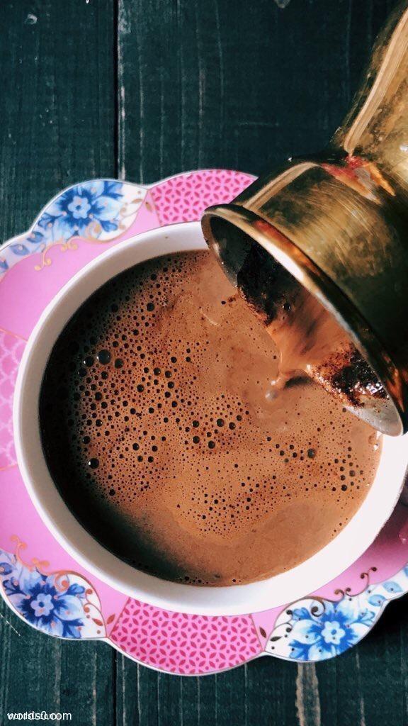 بالصور صور عن القهوة , مشروبات مميزه جدا 4688 7