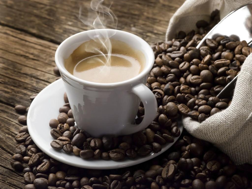 بالصور صور عن القهوة , مشروبات مميزه جدا