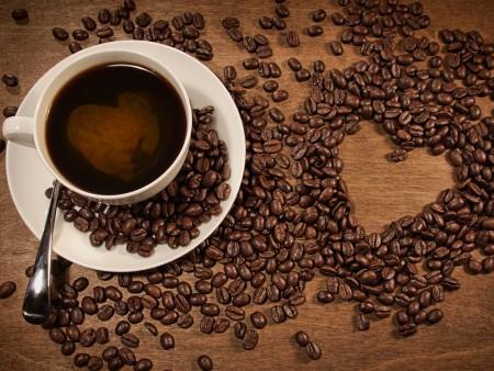 بالصور صور عن القهوة , مشروبات مميزه جدا 4688