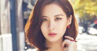بالصور خلفيات بنات كوريات , اجمل بنات في كوريا 4690 10 310x165
