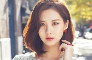 صور خلفيات بنات كوريات , اجمل بنات في كوريا