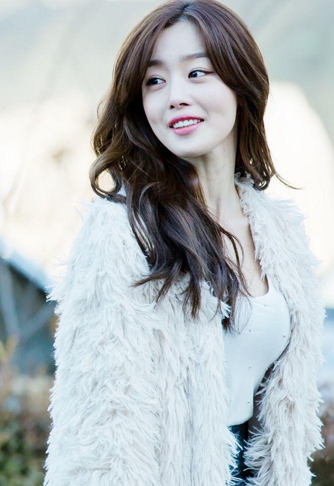 بالصور خلفيات بنات كوريات , اجمل بنات في كوريا 4690 2