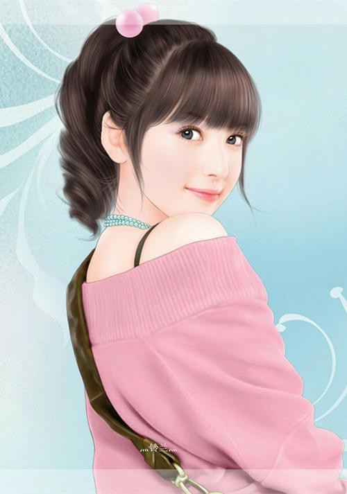 بالصور خلفيات بنات كوريات , اجمل بنات في كوريا 4690 3
