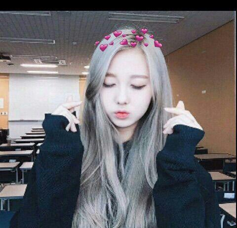 بالصور خلفيات بنات كوريات , اجمل بنات في كوريا 4690 4