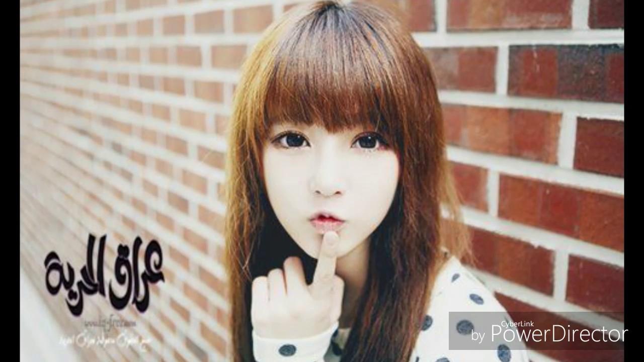 بالصور خلفيات بنات كوريات , اجمل بنات في كوريا 4690 5