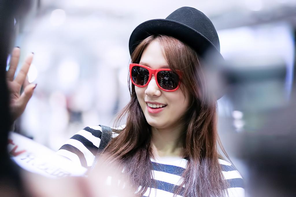 بالصور خلفيات بنات كوريات , اجمل بنات في كوريا 4690 6