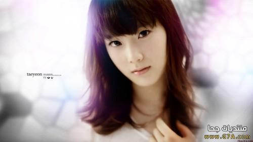 بالصور خلفيات بنات كوريات , اجمل بنات في كوريا 4690 8