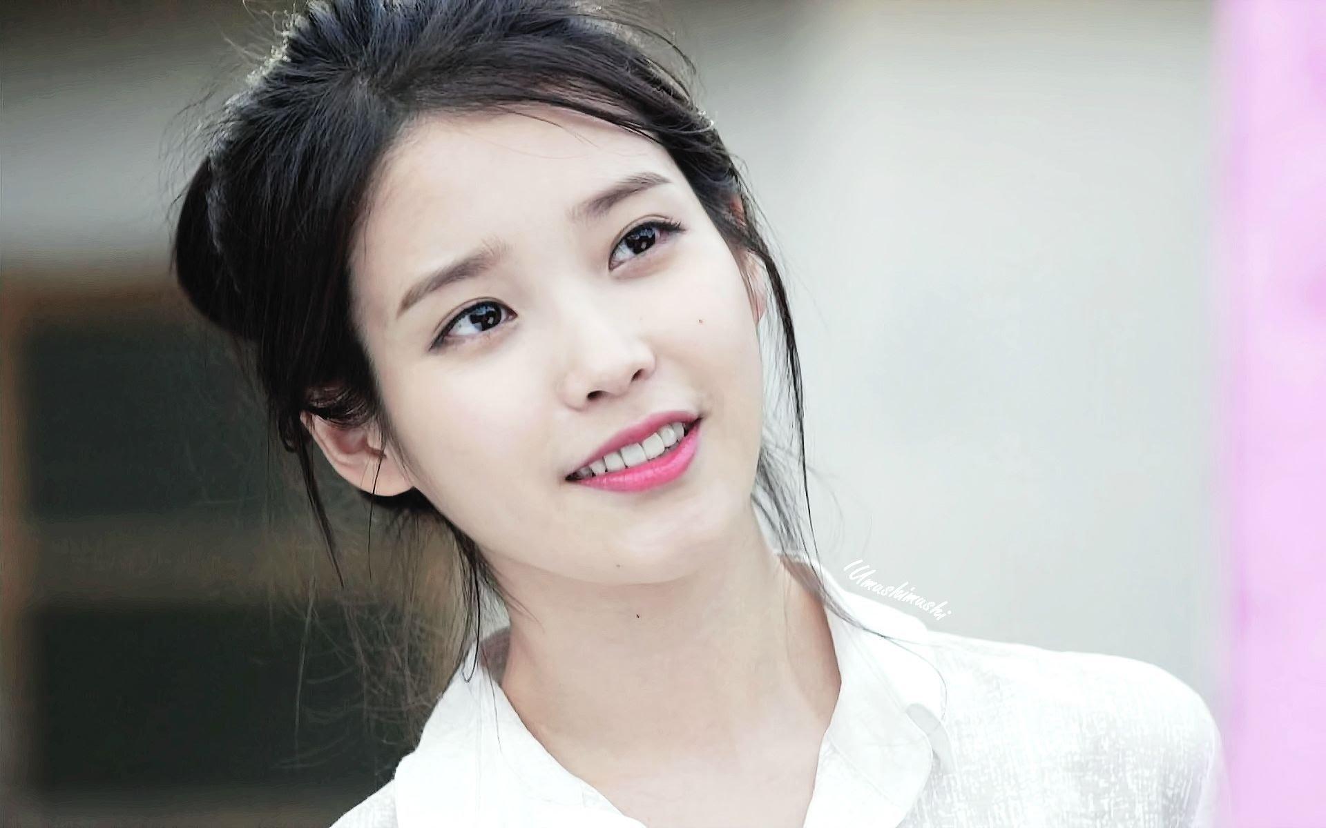 بالصور خلفيات بنات كوريات , اجمل بنات في كوريا 4690 9