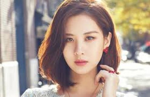 بالصور خلفيات بنات كوريات , اجمل بنات في كوريا 4690