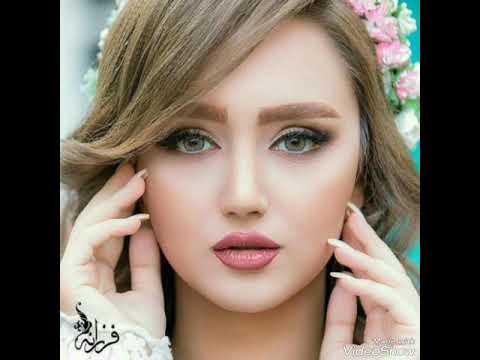 بالصور اجمل صور بنت , بنات ساحره و جذابه 4692 2
