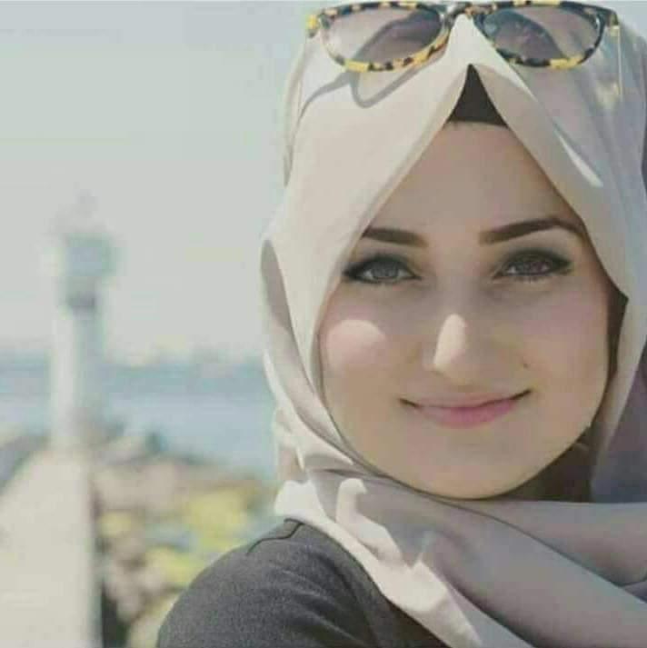بالصور اجمل صور بنت , بنات ساحره و جذابه 4692 5