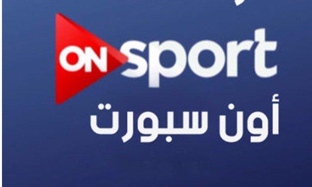 بالصور تردد قناة on sport , افضل القنوات الرياضيه 4729 1