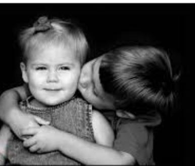 بالصور بوس رومنسي , حب و عشق و غرام 4731
