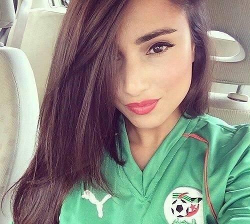 بالصور بنات جزائرية , اجمل بنت في الجزائر 4732 1