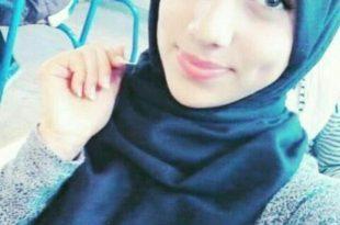 صورة بنات جزائرية , اجمل بنت في الجزائر