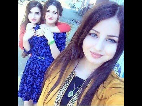 بالصور بنات جزائرية , اجمل بنت في الجزائر 4732 5