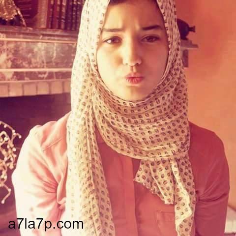 بالصور بنات جزائرية , اجمل بنت في الجزائر 4732 8