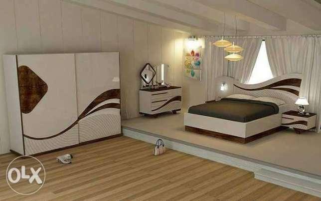 بالصور اجمل غرف نوم , غرف نوم عصريه 5372 1