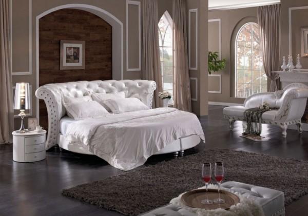 بالصور اجمل غرف نوم , غرف نوم عصريه 5372 2