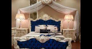 بالصور اجمل غرف نوم , غرف نوم عصريه 5372 9 310x165