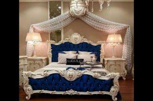 صور اجمل غرف نوم , غرف نوم عصريه