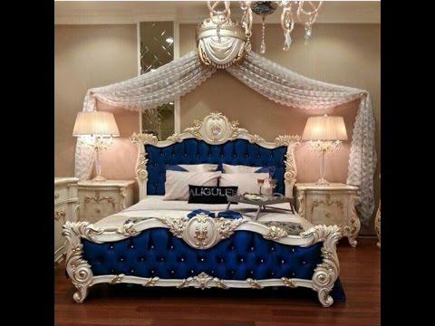بالصور اجمل غرف نوم , غرف نوم عصريه 5372