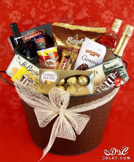 بالصور صور هدايا عيد ميلاد , هدايا جميله عيد ميلاد 5381 3
