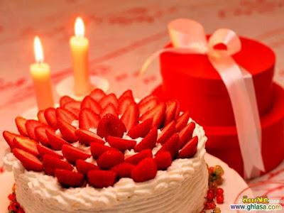 بالصور صور هدايا عيد ميلاد , هدايا جميله عيد ميلاد 5381 6