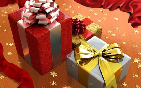 بالصور صور هدايا عيد ميلاد , هدايا جميله عيد ميلاد 5381 8
