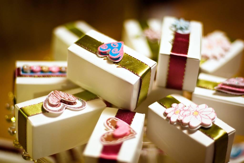 بالصور صور هدايا عيد ميلاد , هدايا جميله عيد ميلاد 5381 9