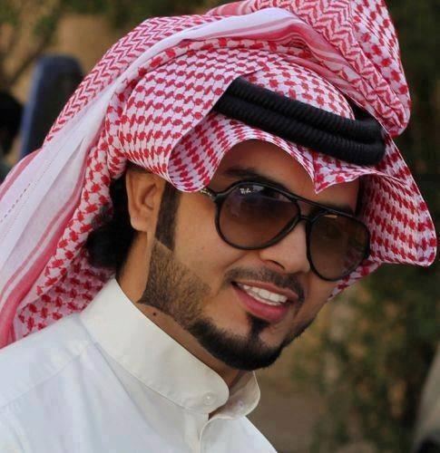 بالصور صور شباب خليجي , صور شباب عرب 5386 1
