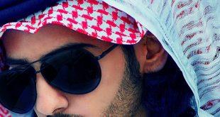 بالصور صور شباب خليجي , صور شباب عرب 5386 10 310x165