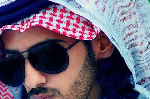 صورة صور شباب خليجي , صور شباب عرب