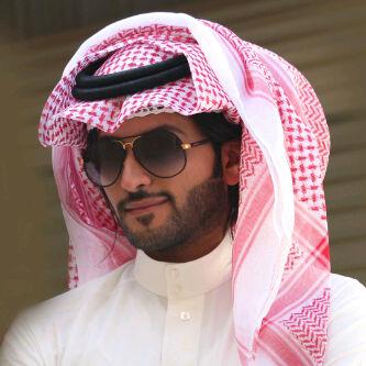 بالصور صور شباب خليجي , صور شباب عرب 5386 2