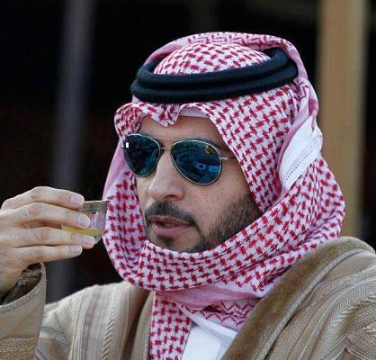 بالصور صور شباب خليجي , صور شباب عرب 5386 3