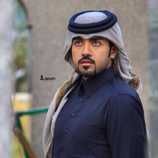 بالصور صور شباب خليجي , صور شباب عرب 5386 4