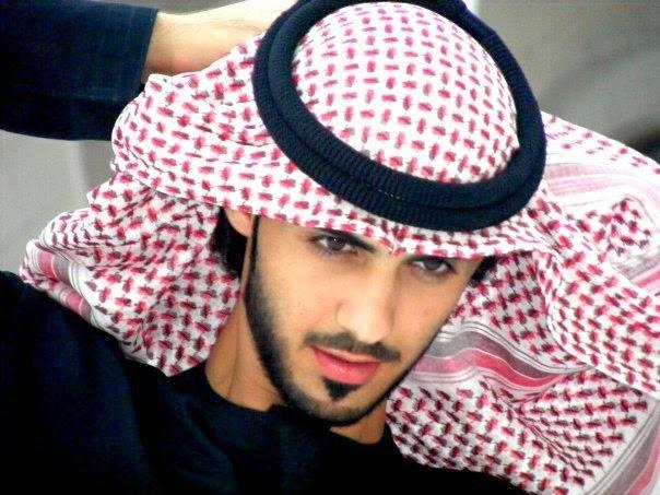 بالصور صور شباب خليجي , صور شباب عرب 5386 5