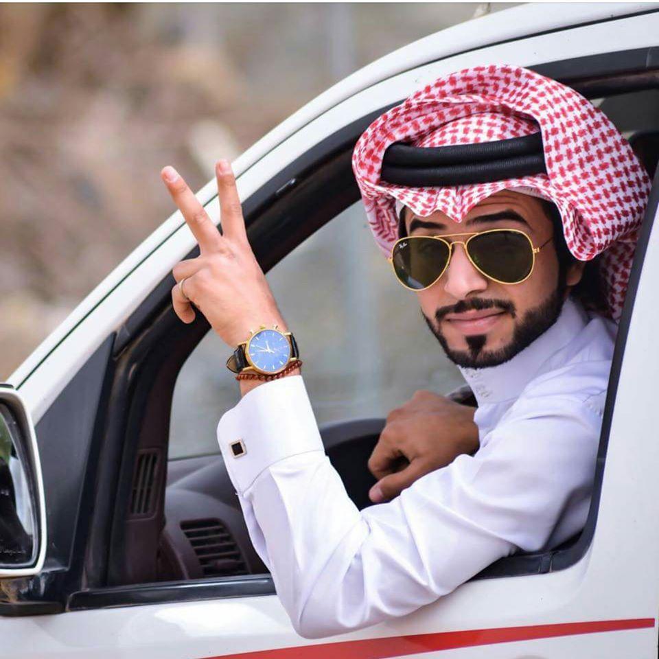 بالصور صور شباب خليجي , صور شباب عرب 5386 6